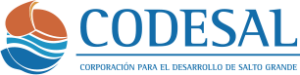 logo-codesal